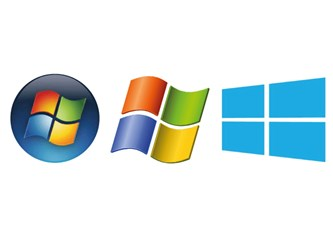 Bilgisayara Format Atma