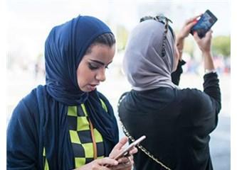 40 Milyon Turist İnandırıcı Gelmedi, Turist Kılığında Mülteci Olmasın