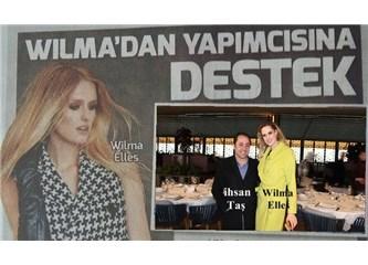 Temel ile Dursun İstanbul'da Dizi Olma Yolunda