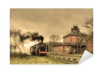 Medeniyet Treni
