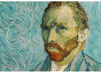 Vincent van Gogh Kimdir?
