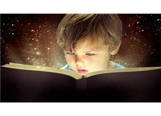 Okuduğunu Anlamak
