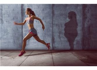 Bugün Sağlıklı Yaşamınızın İlk Günü Olsun mu?