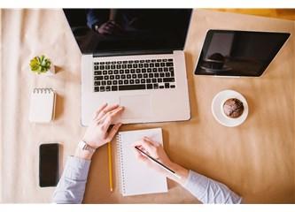 Blog Nedir? Nasıl Yazılır?