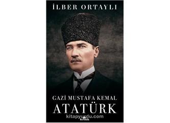 İlber Ortaylı - M.Kemal