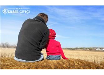 Babalık Davası Hakkında Bilinmesi Gerekenler