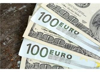 2018 Yılı Sonunda Dolar Ne Olur?