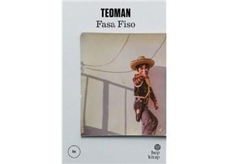 Teoman - Fasa Fiso