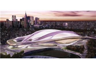 Tokyo 2020 Olimpiyatını ve Diğer Benzer Etkinlikleri Nasıl Okumalıyız?