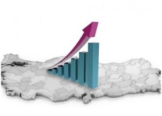 Bölgesel ve Stratejik Kalkınma Çabaları