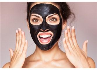 Kaç Günde Bir Yüz Maskesi Yapılır?