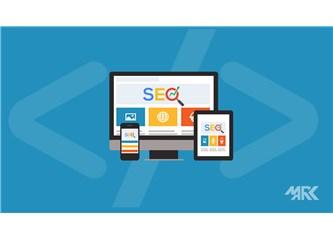 Web Sitesi Nasıl Olmalıdır? SEO Uyumlu Web Sitesi Özellikleri