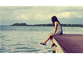 Yalnızlığı Sevsek de Neden Korkuyoruz?