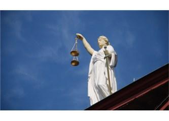 İş Hukuku Uzaktan Eğitimi
