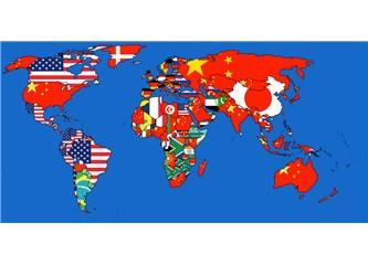 Bağımsız, Federal, Federe, Özerk Bölge... Dünyada Kaç Devlet Var?