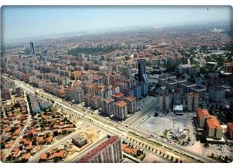 Konya'da Üç Gün