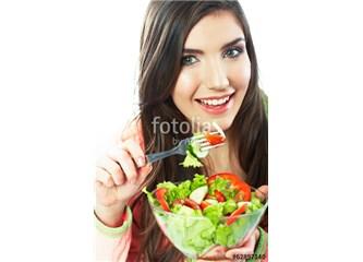 Sağlıklı Yemek Lezzetli Olmaz