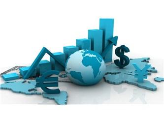 Türkiye'de Üretim Ekonomisi ve Küresel Gelişmeler