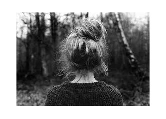 Farkedilmeyen Depresyon Hayatı Kışa Çevirir
