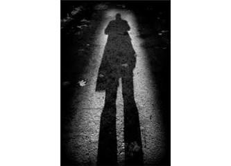Yalnız Adam ve Yalnızlık
