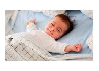 Kilo Vermek İçin Uyumalısın ...