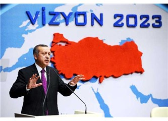 Başımızda Büyük Belalar Vardı, Önce Sorunları Çözmeliydik, Kanal İstanbul'u da Torunlarımız Yapsın