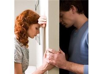 Evlilik Fobisi: Beynimizdeki Kök Kodlama