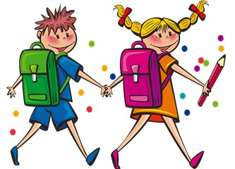 Okula Karşı İsteksiz Çocuklar
