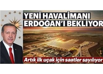 """Türkiye Cumhuriyetin'de """"Anıt"""" Anlayışı Değişirken..."""