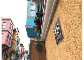 Balat Gezi Rehberi, İstanbul'da Haftasonu Gezilecek Yerler