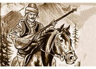 Bir Türkünün Hikâyesi Kiziroğlu Mustafa Bey