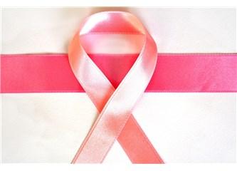 Kanser Hastası Yakını Olmak
