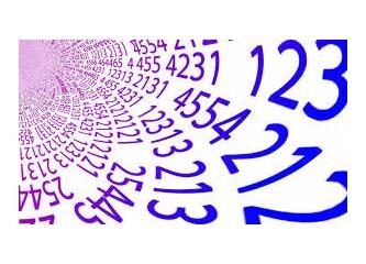 İyiler Kötüler ve Matematik
