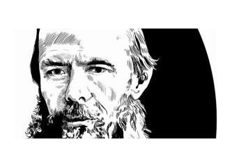 Cehennem Fragmanında Bir Aktör: Dostoyevski
