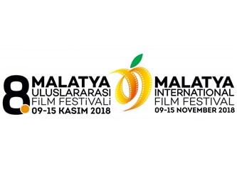 Malatya! Film Festivali Neyine