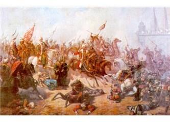 Viyana'dan Karlofça'ya (1683-1699) - İç ve Dış Cephelerin Çöküşü ve Bozgunlar