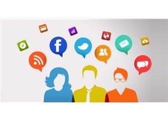Akıllı Telefon Kullanımı Yaygınlaşmasıyla Sosyal Medya Yaşamımızı Nasıl Etkiliyor?