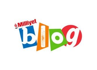 Milliyetblog'da 1000. Paylaşım