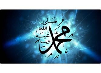 Muhammed İntikamını Alır!