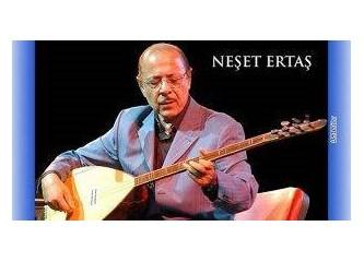 Kırşehir'de  7. Aşık Paşa Uluslararası Şiir Şöleni ( 3  )