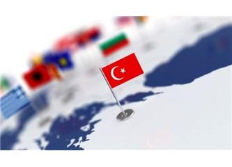 Ekonomik Sorunlar ve Türkiye