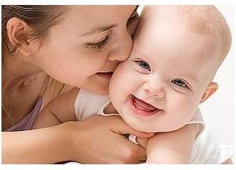 Anne ve Babadaki Alerjik Hastalıkların Çocuğa Etkisi