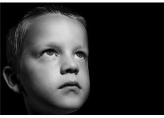 Çocukta İnat Davranışı Nasıl Yönetilir?