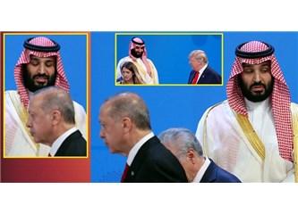 G20, Gerisi 190...