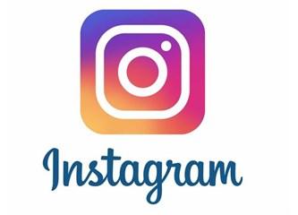 """Instagramda """"Yakın Arkadaşlar"""" Özelliği Nedir"""