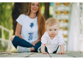 Çocuğuma Bakıcı Seçerken Nelere Dikkat Etmeliyim?