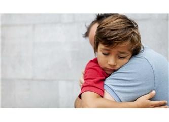 Çocuğuma Ölüm Kavramını Nasıl Anlatmalıyım