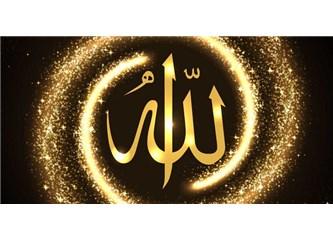 Kur'an-ı Kerim'de Allah'ın  Öğretisi-6