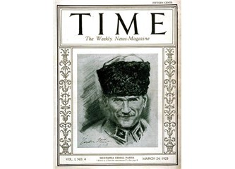 Nutuk, Özet (IV, Son),  Mustafa Kemal Atatürk'ün 15-21 Ekim 1927, TBMM CHP Kongresi Konuşması