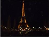 Ve PARIS...